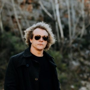 Jan Blohm - Soverby Lapa Dwarskersbos - 8 Januarie 2020